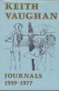 vaughan_journals