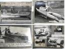 Walter Davies Hydroglider scrapbook EBAY PICTURES  (1)