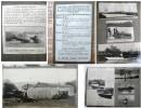 Walter Davies Hydroglider scrapbook EBAY PICTURES  (9)