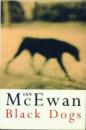 mcewan_black