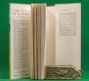 dbderbz-books-4689