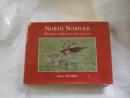 DSCN1273__north norfolk wildlife