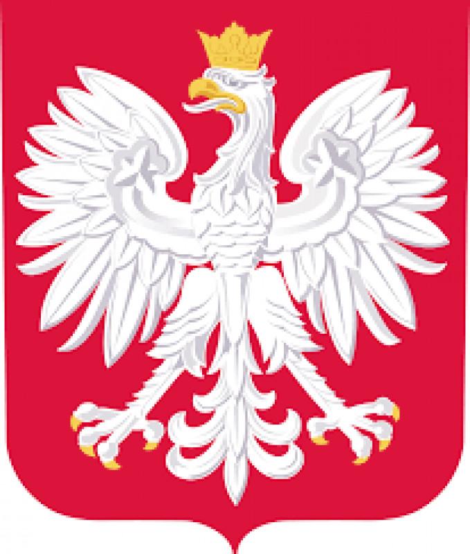 Member Profile Image