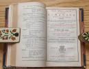 dbderbz-booksPB-86