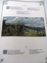 Piers Browne A SHROPSHIRE LAD A E Housman Limited Edition FORTY FINE ETCHINGS (29)