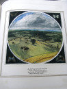 Piers Browne A SHROPSHIRE LAD A E Housman Limited Edition FORTY FINE ETCHINGS (32)