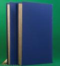 dbderbz-books-5109