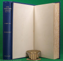 dbderbz-books-5110
