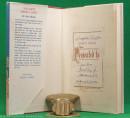dbderbz-books-5282