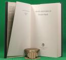 dbderbz-books-5427