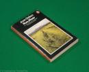 dbderbz-books-5435