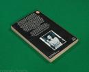dbderbz-books-5436