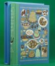 dbderbz-books-5456