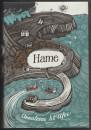 Hame A 001