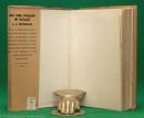 dbderbz-books-6361