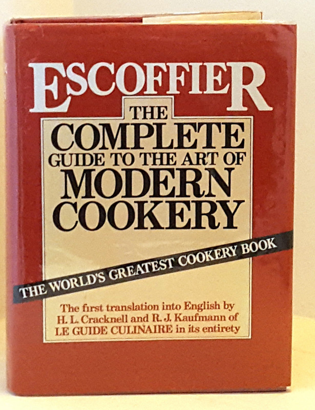 thecompleteguidetotheartofmoderncookery
