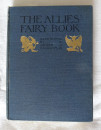 Allies Fairy Book 1
