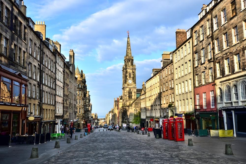 Edinburgh-Sept-main-image