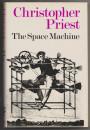 Priest E 001