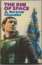 Chandler A 001