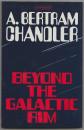 Chandler D 001