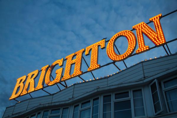 Brighton-main-image