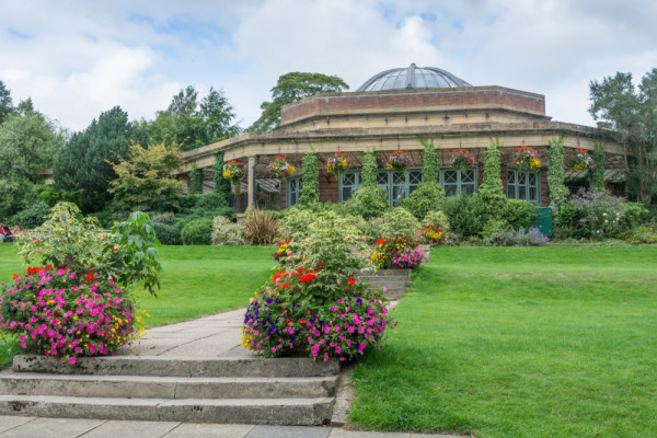 Harrogate-2nd-image