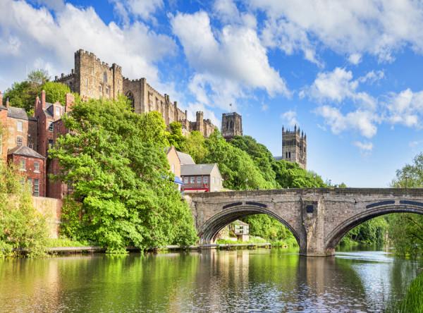 Durham-main-image