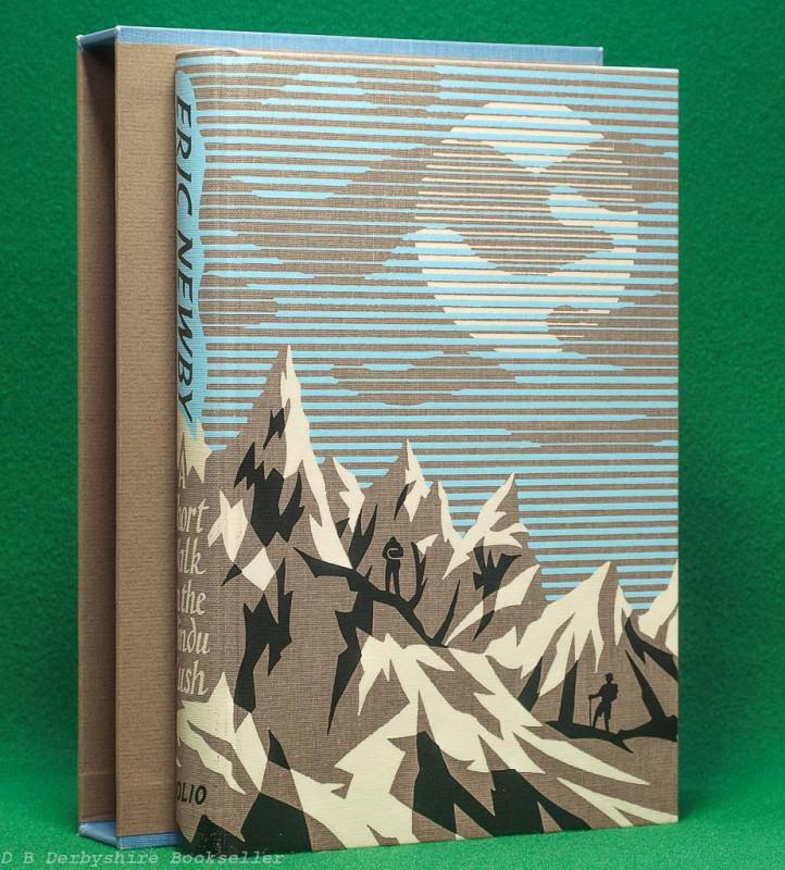 dbderbz-books-6856