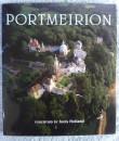 20 Portmeirion