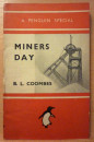 Miners Day