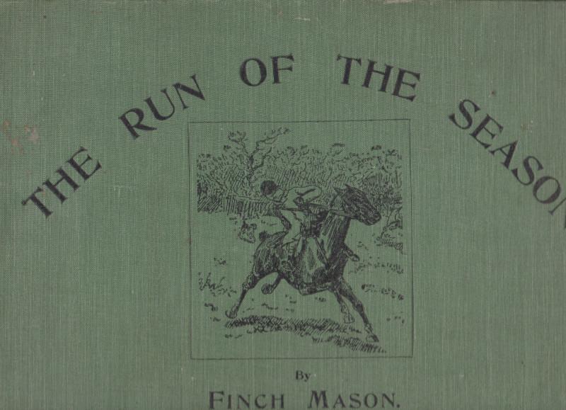 mason_run