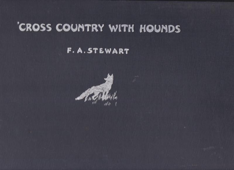 stewart_hounds