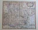Essex-Robert Morden 1695_RESIZE