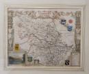 Thomas Moule_West Riding-Yorkshire_RESIZE