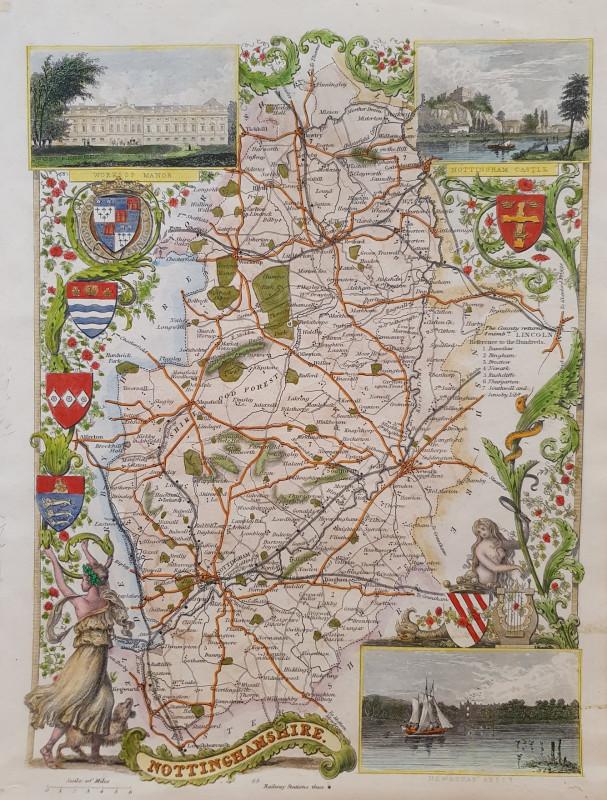 Nottinghamshire-Moule_RESIZE