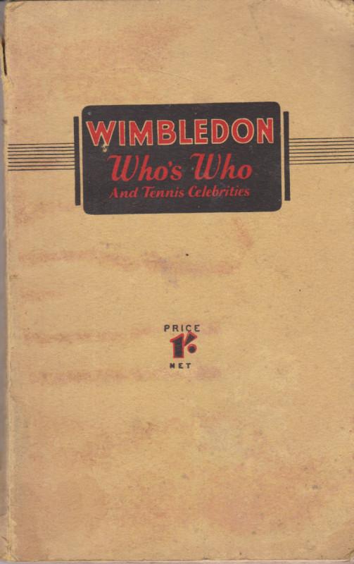 dunlop_wimbledon34