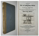 1823 Treatise on THE ART of MAKING WINE From Native Fruits Alcohol DRINKS Accum (1)