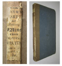 1823 Treatise on THE ART of MAKING WINE From Native Fruits Alcohol DRINKS Accum (3)
