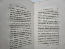 1823 Treatise on THE ART of MAKING WINE From Native Fruits Alcohol DRINKS Accum (12)