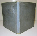 1889 1st POEMS by EMILY HICKEY Irish Poet SIGNED LIMITED EDITION No 9 of 50 only (2)