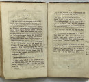 Selig Newman, Hebrew Grammar5