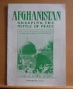 3. Afghanistan
