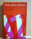 6. Jazz scene