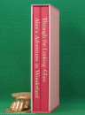 dbderbz-books-7511