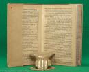 dbderbz-books-7556